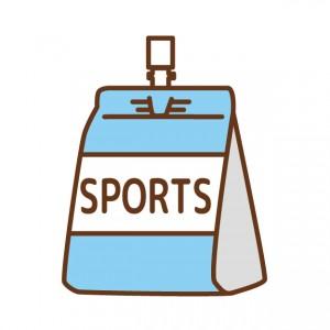 スポーツドリンク(パウチ)