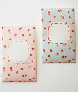 引用:http://www.designisyay.com/printable-shabby-chic-cny-packets/