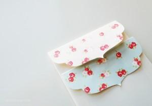 画像引用:http://www.designisyay.com/printable-shabby-chic-cny-packets/