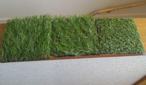 clorosの人工芝1